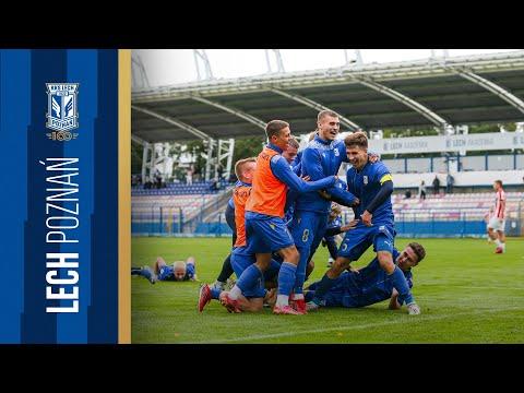 Read more about the article AKADEMIA FLASH | Klubowy weekend – marzenie. 6 meczów, 6 zwycięstw!