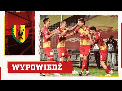 Read more about the article Piotr Malarczyk po meczu z Wisłą Płock