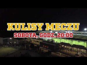 Read more about the article [ ZAPOWIEDŹ ] Kulisy meczu Korona Kielce – Wisła Płock 4:3