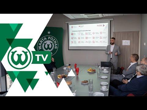 You are currently viewing Dubajskie spotkanie Klubu Biznesu Warty Poznań
