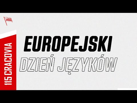 Read more about the article Europejski Dzień Języków (26.09.2021)