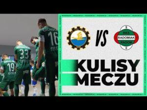 Read more about the article Brak skuteczności w Mielcu [KULISY]