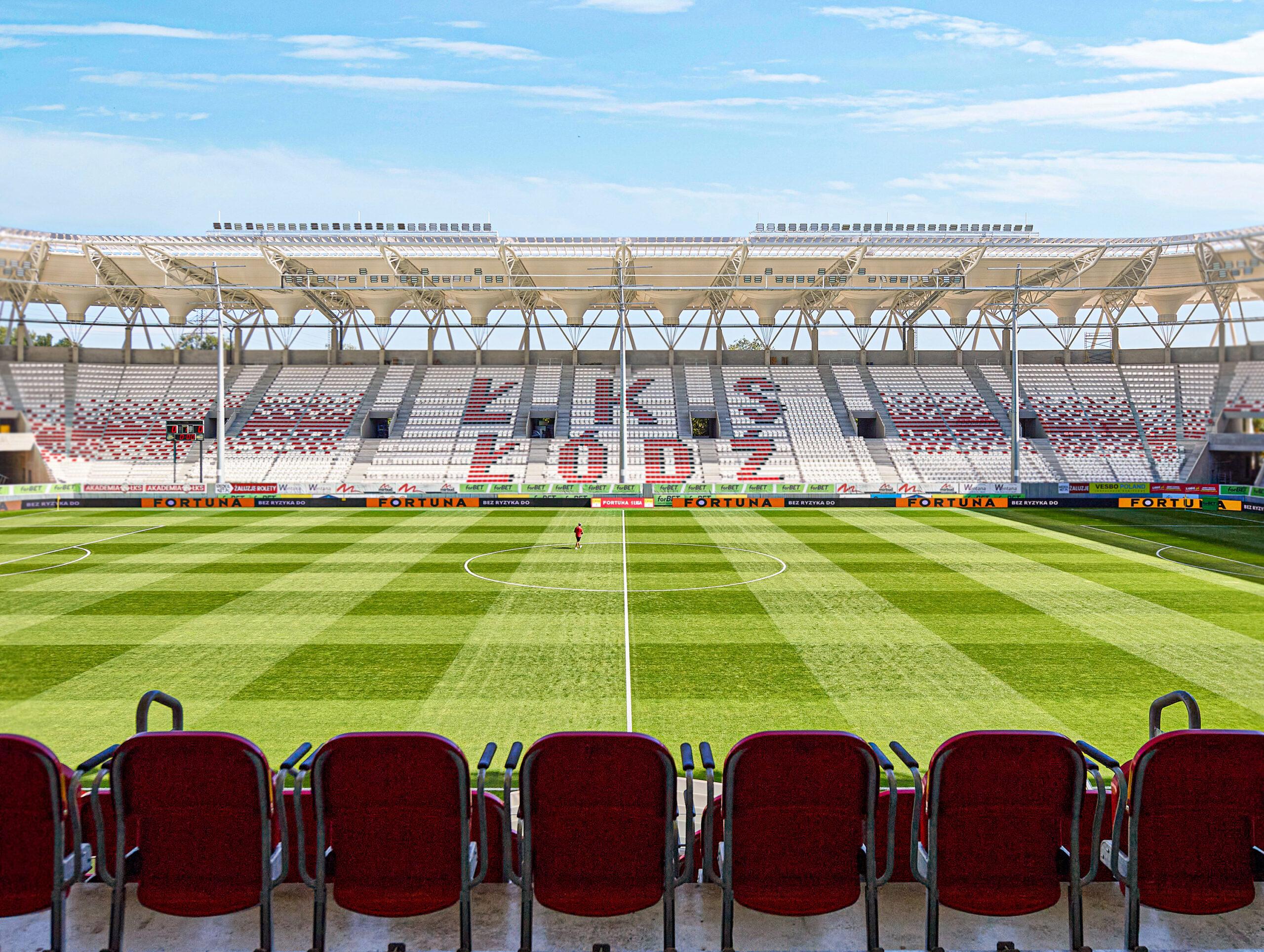 stadion lks lodz uklad krzeselek 2 scaled - stadion-lks-lodz-uklad-krzeselek-2