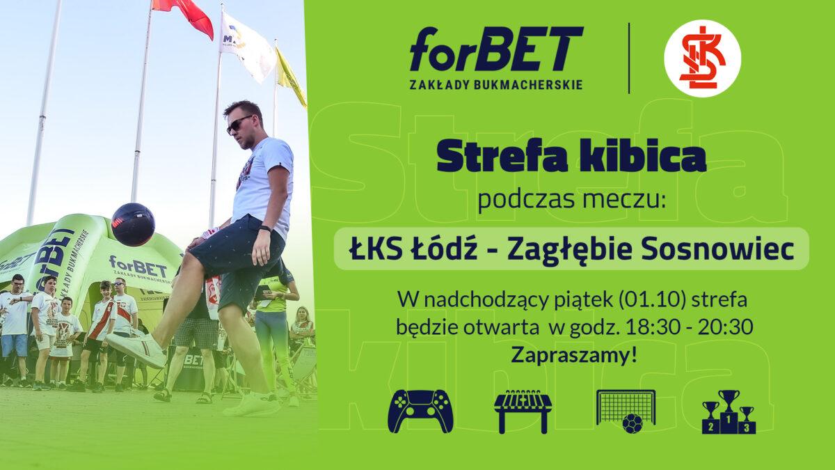 grafika strefakibica lodz tt 1 e1633088025569   AleMecz.pl