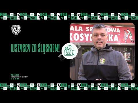 You are currently viewing WSZYSCY ZA ŚLĄSKIEM!