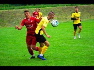 Read more about the article Młodzież U19: Priorytetem jest rozwój zawodników