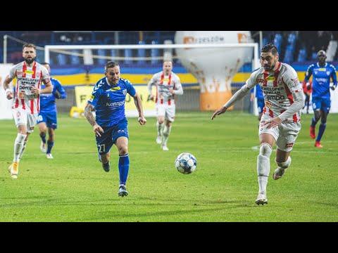 You are currently viewing 2021-10-02 Resovia – Sandecja 0-1 (0-1), skrót meczu