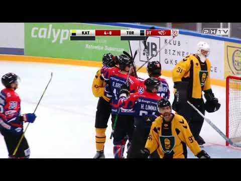You are currently viewing Pierwszy gol Michała Kalinowskiego w sezonie