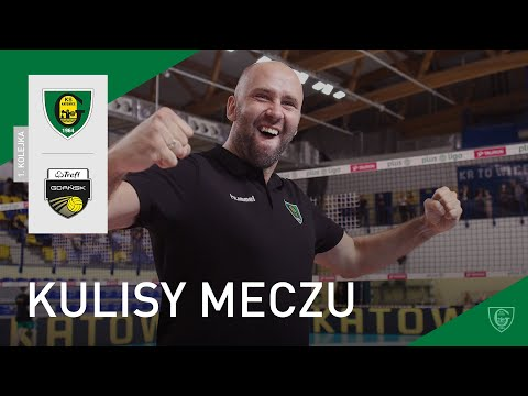 You are currently viewing Kulisy meczu GKS Katowice – Trefl Gdańsk 3:2 (03.01.2021)