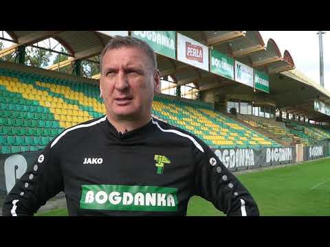 You are currently viewing Kamil Kiereś o losowaniu 1/16 finału #FortunaPucharPolski