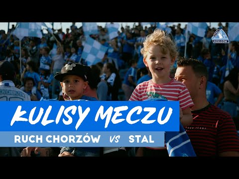 You are currently viewing Chorzowskie hercklekoty!