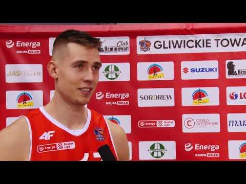 You are currently viewing Szymon Szymański | Wywiad