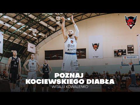 You are currently viewing POZNAJ KOCIEWSKIEGO DIABŁA   WITALIJ KOWALENKO