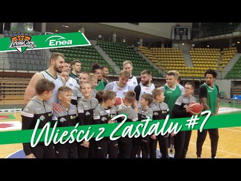 You are currently viewing Wieści z Zastalu #7
