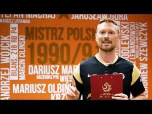 Read more about the article 🏆 PKO BANK Polski   Plebiscyt Zasłużeni dla Zagłębia Lubin