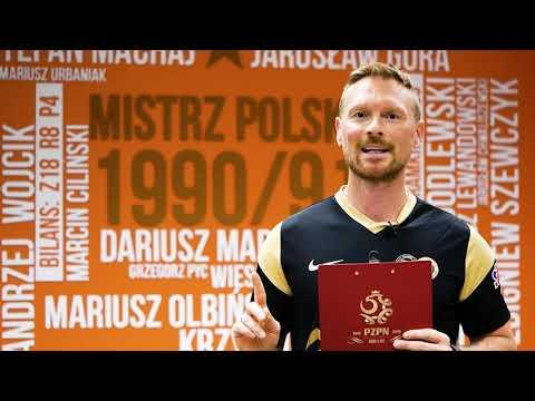 You are currently viewing 🏆 PKO BANK Polski | Plebiscyt Zasłużeni dla Zagłębia Lubin