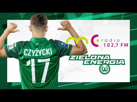 You are currently viewing Przerwa reprezentacyjna i pożegnanie Jerzego Bzdęgi – #ZielonaEnergia