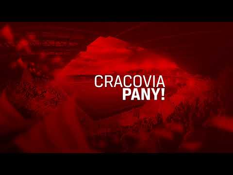 You are currently viewing [TRANSMISJA] CLJ U-18: Cracovia – Wisła Kraków (09.10.2021)