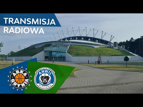 You are currently viewing RADIO   Asseco Arka – ANWIL