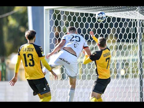 You are currently viewing 12. kolejka Fortuna1Liga: Opinia Tomasa Malca po meczu GKS Katowice – GKS Tychy 2:2