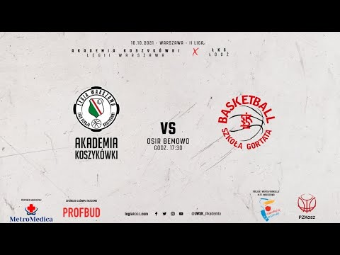 You are currently viewing II liga: Legia II Warszawa – ŁKS Lódź