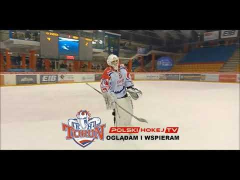You are currently viewing Conrad Molder i toruńscy Kibice