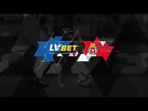 You are currently viewing Skrót meczu: Glinik – Wisła (09.10.2021)