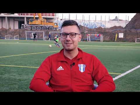 You are currently viewing Damian Jędrzejak   FIZJOTERAPEUTA, SĘDZIA PIŁKARSKI, SĘDZIA AMP FUTBOL, TEQBALL, TEQVOLY
