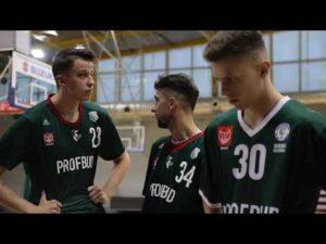 Read more about the article Legia II Warszawa – ŁKS Łódź: Pomeczowe opinie| Legia Warszawa Koszykówka