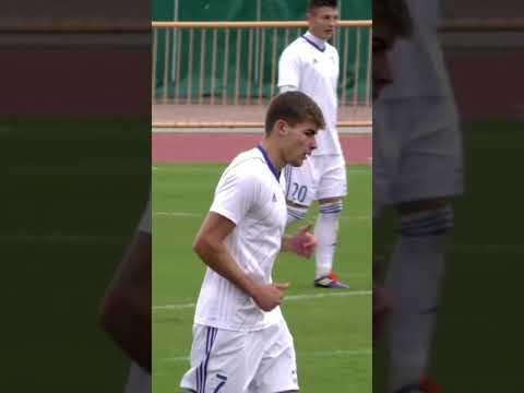 You are currently viewing Jakub Paciorek vs. Narew Ostrołęka 🔥