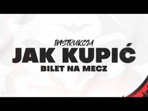 Read more about the article INSTRUKCJA JAK KUPIĆ BILET ONLINE | KOCIEWSKIE DIABŁY