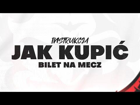 You are currently viewing INSTRUKCJA JAK KUPIĆ BILET ONLINE   KOCIEWSKIE DIABŁY