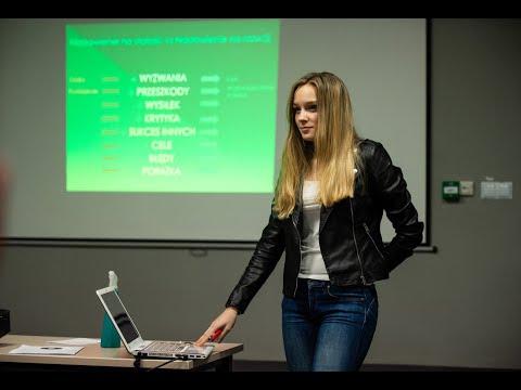 You are currently viewing Karolina Woźniczka: Rola psychologa sportu jest coraz ważniejsza