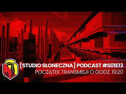 You are currently viewing [STUDIO SŁONECZNA] PODCAST #S01E13 – O SYBIRAKACH I MUZEUM PAMIĘCI SYBIRU