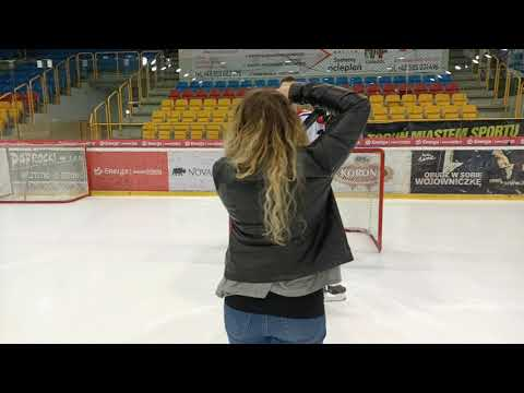 Read more about the article Sesja fotograficzna Planet of hockey