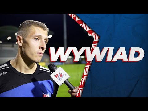 You are currently viewing Gutowski: Nie byliśmy konsekwentni