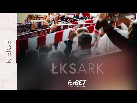 You are currently viewing Idę na mecz z Arką!