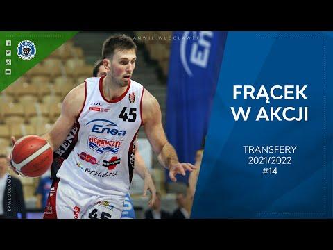 You are currently viewing Transfery 2021/2022   #14 Łukasz Frąckiewicz
