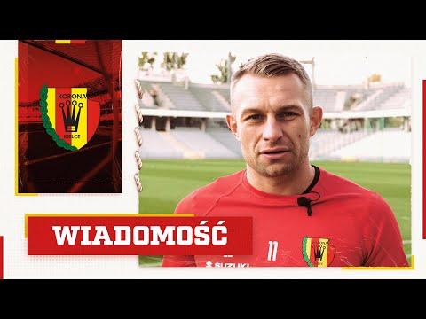 You are currently viewing Wiadomość od Sierpika