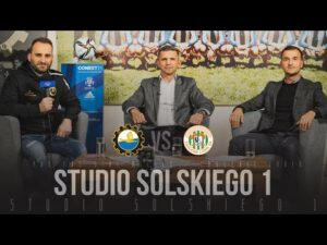 Read more about the article TV Stal: Studio Solskiego 1 – odc. 9 #STMZAG