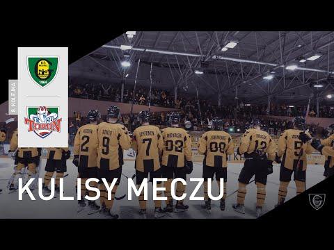 You are currently viewing Powrót do Satelity. Kulisy meczu GKS Katowice – KH Enegra Toruń 4:1 (01.10.2021)