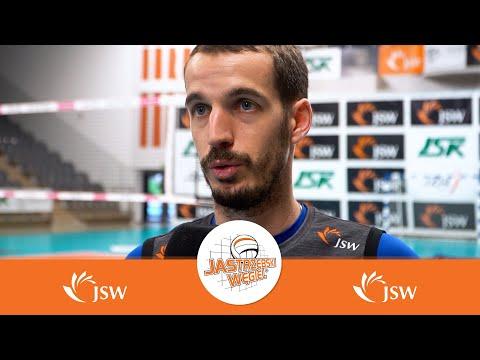 Read more about the article Jastrzębski Węgiel powalczy o Superpuchar Polski