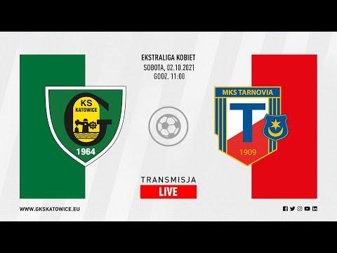 You are currently viewing Ekstraliga: GKS Katowice – Tarnovia Tarnów 1:0 (02.10.2021)