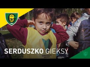 Read more about the article Serduszko GieKSy