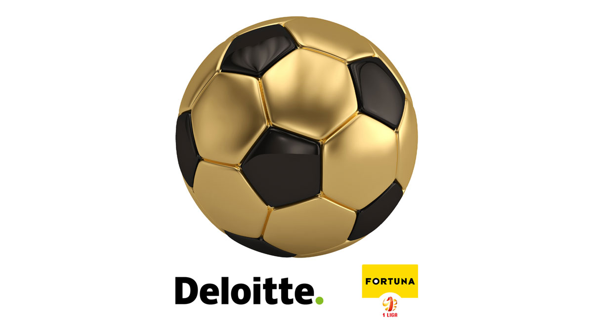 You are currently viewing Czwarta edycja raportu Deloitte